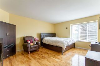Photo 5: 183 SAN JUAN Place in Coquitlam: Cape Horn House for sale : MLS®# R2408815