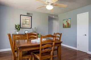 Photo 8: 1160 E Renwick Road in Glendora: Residential for sale (629 - Glendora)  : MLS®# PW21167242