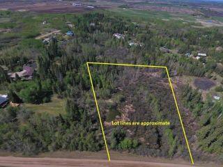 Photo 1: 8 Juniper Hills 8, 57108 Rge Rd 220: Rural Sturgeon County Rural Land/Vacant Lot for sale : MLS®# E4244669