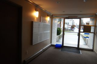 Photo 2: 8740 SELKIRK STREET in Vancouver: Marpole Multi-Family Commercial for sale (Vancouver West)  : MLS®# C8035836