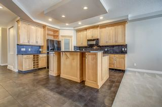 Photo 7: 150 Cranwell Green SE in Calgary: Cranston Detached for sale : MLS®# A1066623