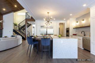 Photo 8: 2 Easton Close: St. Albert House for sale : MLS®# E4232473
