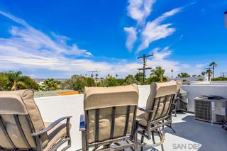Photo 42: House for sale : 4 bedrooms : 3913 Kendall St in San Diego