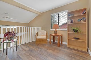 Photo 20: 836 IRVINE Street in Coquitlam: Meadow Brook House for sale : MLS®# R2611940