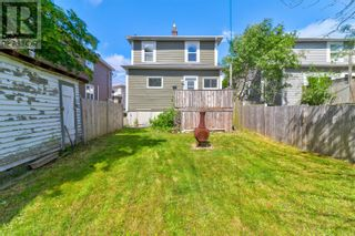 Photo 20: 203 Pennywell Road in St. John's: House for sale : MLS®# 1235672
