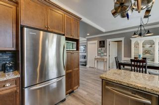 """Photo 19: 32678 GREENE Place in Mission: Mission BC House for sale in """"TUNBRIDGE STATION"""" : MLS®# R2388077"""