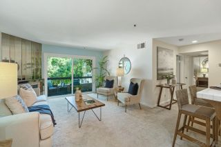 Photo 16: MISSION VALLEY Condo for sale : 2 bedrooms : 5765 Friars Rd #177 in San Diego