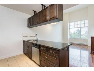 Photo 9: 401 11935 BURNETT Street in Maple Ridge: East Central Condo for sale : MLS®# R2625610