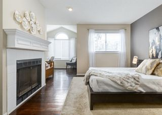 Photo 34: 2 533 14 Avenue SW in Calgary: Beltline Row/Townhouse for sale : MLS®# A1085814