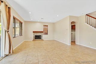 Photo 5: House for sale : 4 bedrooms : 13049 Laurel Canyon Rd in Lakeside