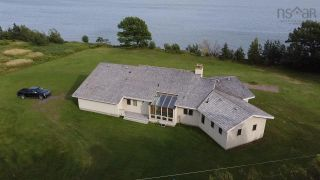 Photo 2: 65 MacLennan Lane in Bay View: 108-Rural Pictou County Residential for sale (Northern Region)  : MLS®# 202120423