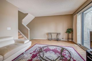 Photo 6: 1309 Ranchlands Road NW in Calgary: Ranchlands Row/Townhouse for sale : MLS®# A1060522