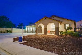 Photo 6: NORTH ESCONDIDO House for sale : 4 bedrooms : 633 Lehner Ave in Escondido