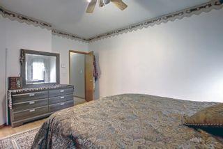 Photo 21: 8626 159A Avenue in Edmonton: Zone 28 House for sale : MLS®# E4265710
