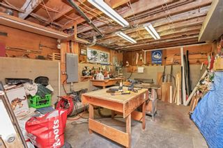 Photo 24: 3100 Doupe Rd in : Du Cowichan Station/Glenora House for sale (Duncan)  : MLS®# 875211