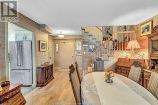 Photo 14: 5125 RIVERSIDE DRIVE East Unit# 200 in Windsor: Condo for sale : MLS®# 21020158