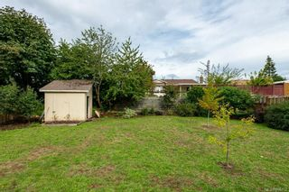 Photo 50: 1482 Sitka Ave in : CV Courtenay East House for sale (Comox Valley)  : MLS®# 864412