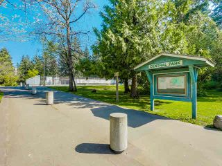 """Photo 15: 705 6689 WILLINGDON Avenue in Burnaby: Metrotown Condo for sale in """"KENSINGTON HOUSE"""" (Burnaby South)  : MLS®# V1117773"""