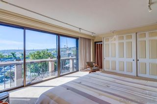 Photo 21: POINT LOMA Condo for sale : 2 bedrooms : 1150 Anchorage Ln #303 in San Diego