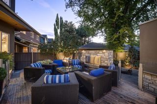 Photo 42: 2812 6 Avenue NW in Calgary: West Hillhurst Detached for sale : MLS®# A1118198