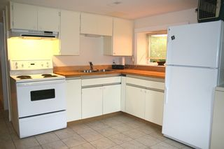 Photo 10: 669 E 21ST Avenue in Vancouver: Fraser VE House for sale (Vancouver East)  : MLS®# V711386