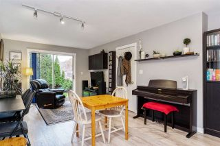 Photo 5: 5676 MAIN Street in Vancouver: Main 1/2 Duplex for sale (Vancouver East)  : MLS®# R2518210