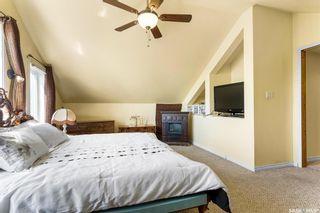 Photo 24: 217 Sunset Bay in Estevan: Residential for sale (Estevan Rm No. 5)  : MLS®# SK865293
