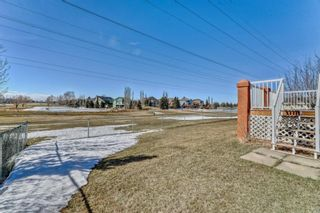 Photo 38: 513 Lakeside Greens Place: Chestermere Detached for sale : MLS®# A1082119