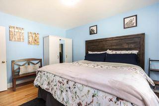 Photo 11: 394 Leighton Avenue in Winnipeg: East Kildonan Residential for sale (3D)  : MLS®# 202115432