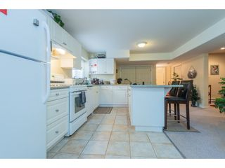 """Photo 34: 21048 86A Avenue in Langley: Walnut Grove House for sale in """"Manor Park"""" : MLS®# R2565885"""