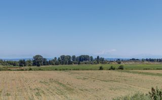 """Photo 37: 5740 GOLDENROD Crescent in Delta: Tsawwassen East House for sale in """"FOREST BY THE BAY"""" (Tsawwassen)  : MLS®# R2609907"""