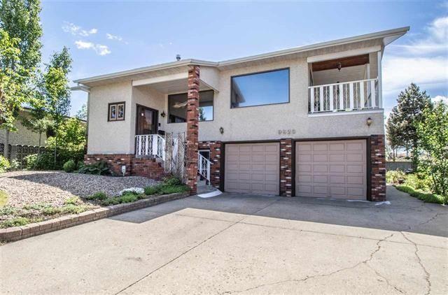 Main Photo: 9823 161 Avenue in Edmonton: Zone 27 House for sale : MLS®# E4225124