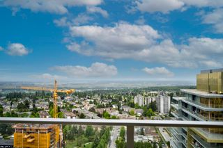 Photo 17: 2803 6383 MCKAY AVENUE in Burnaby: Metrotown Condo for sale (Burnaby South)  : MLS®# R2622288