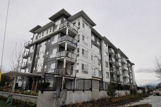 """Photo 19: 508 22315 122 Avenue in Maple Ridge: East Central Condo for sale in """"THE EMERSON"""" : MLS®# R2474229"""