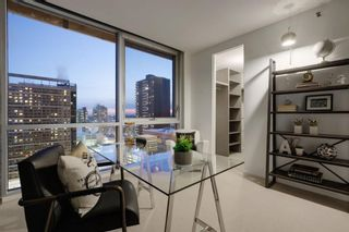 Photo 20: 1905 108 9 Avenue SW in Calgary: Downtown Commercial Core Apartment for sale : MLS®# A1067535