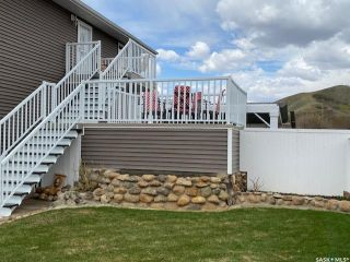 Photo 41: 99-20 Indian Point in Crooked Lake: Residential for sale : MLS®# SK854900