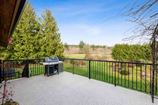 Photo 22: 10040 248 Street in Maple Ridge: Thornhill MR House for sale : MLS®# R2542552