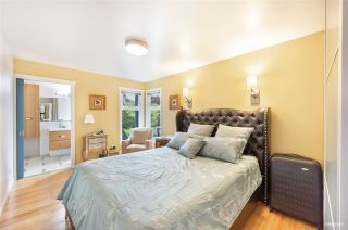 Photo 15: 5136 10A AVENUE in Delta: Tsawwassen Central House for sale (Tsawwassen)  : MLS®# R2573477