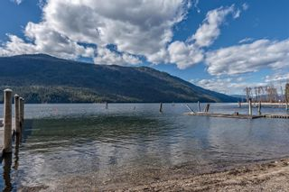 Photo 4: #5 3602 Mabel Lake Road, in Lumby: Recreational for sale : MLS®# 10228868