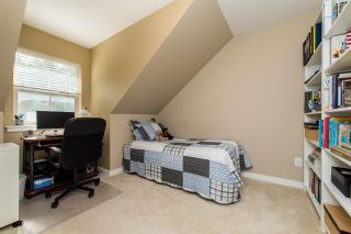"""Photo 17: 43585 FROGS Hollow in Cultus Lake: Lindell Beach House for sale in """"THE COTTAGES AT CULTUS LAKE"""" : MLS®# R2372412"""