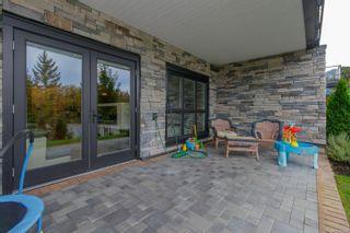 Photo 25: 103 741 Travino Lane in : SW Royal Oak Condo for sale (Saanich West)  : MLS®# 885483