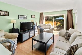 Photo 8: 2743 Whitehead Pl in : Co Colwood Corners Half Duplex for sale (Colwood)  : MLS®# 885614