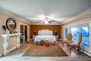 Photo 9: 13105 56 Avenue in Surrey: Panorama Ridge House for sale : MLS®# R2413426