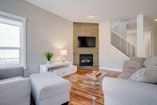 Photo 13: 335 Panorama Hills Terrace NW in Calgary: Panorama Hills Detached for sale : MLS®# A1092734