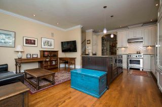 Photo 22: 3499 W 27TH AVENUE in Vancouver: Dunbar House for sale (Vancouver West)  : MLS®# R2576906