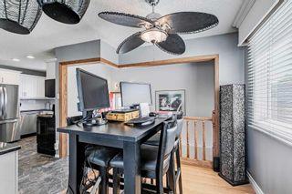 Photo 11: 8419 52 Street in Edmonton: Zone 18 House for sale : MLS®# E4246813