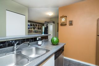 Photo 9: 1107 1750 MCKENZIE Road: Townhouse for sale in Abbotsford: MLS®# R2603567