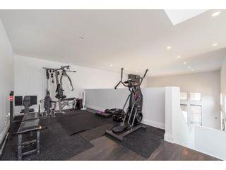 Photo 18: 6549 FERN Street in Chilliwack: Sardis West Vedder Rd House for sale (Sardis)  : MLS®# R2618562