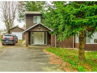 """Photo 23: 1078 160 Street in Surrey: King George Corridor House for sale in """"EAST BEACH"""" (South Surrey White Rock)  : MLS®# R2560429"""