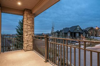 Photo 44: 5 ELVEDEN SW in Calgary: Springbank Hill Detached for sale : MLS®# A1046496